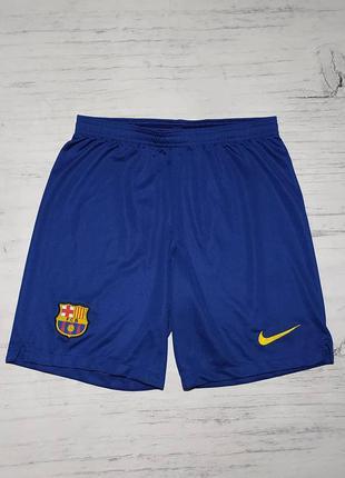 Nike original спортивные шорты шорти