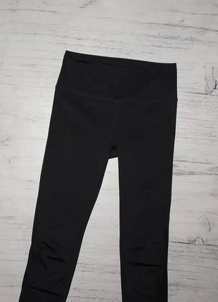 H&m original штаны лосины леггинсы