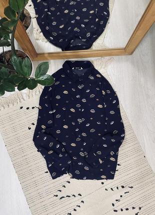 Красива блуза від tu🌿