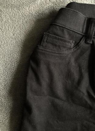 Штани/брюки/ джинси