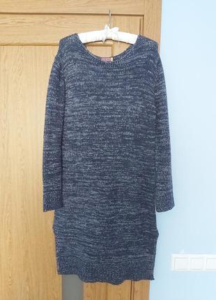 Платье olko размер l.