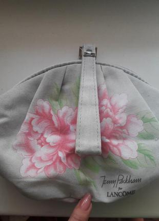 Косметичка сумочка