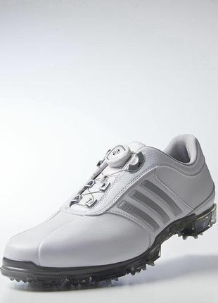 Кроссовки для гольфа