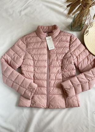 Трендова курточка reserved!