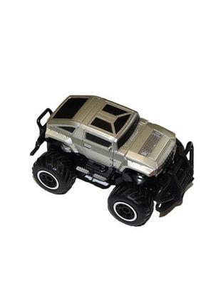 """Модель """"автопром"""" на радіокеруванні (1:43), 8800a"""