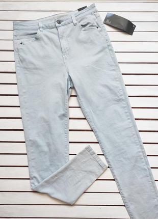 Жіночі джинси-скіні c&a, німеччина