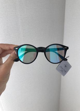 Новые очки антиблик