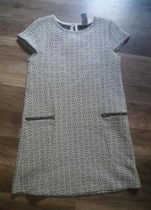Платье с$a