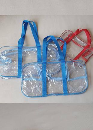 Набор сумки в роддом, в дорогу, для хранения вещей
