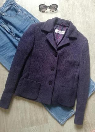 Пиджак из шерсти ламы, куртка из шерсти ламы, жакет, пальто шерстяное
