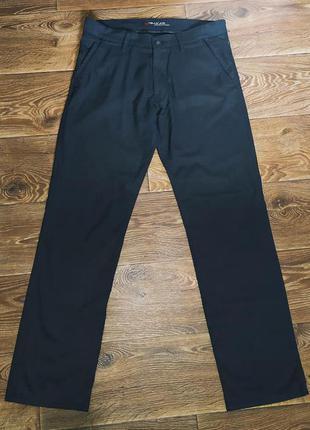 Мужские брюки tello jns. турция! отличное качество!