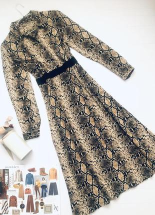 Платье рубашка. платье с длинным рукавом