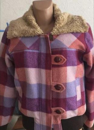 Трендова куртка