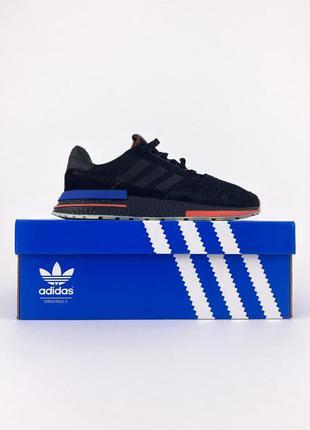 Adidas zx x tfl 500
