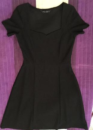Красивое платье dorothy perkins