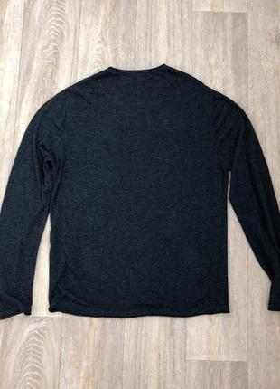 Джемпер, лонгслив, свитер