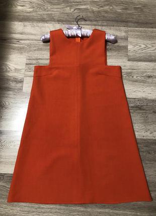 Платье boohoo, размер s-m (10)