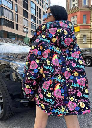 Крутые демисезонные куртки 😎😎😎
