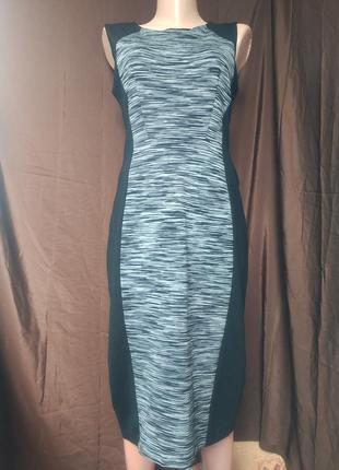 Жіноче плаття h&m платье женское