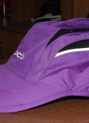 Спортивная кепка odlo mesh light