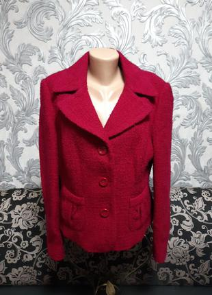 Пиджак размер:xxl