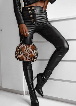 Женские брюки 🔥
