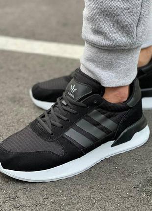 Мужские кроссы adidas