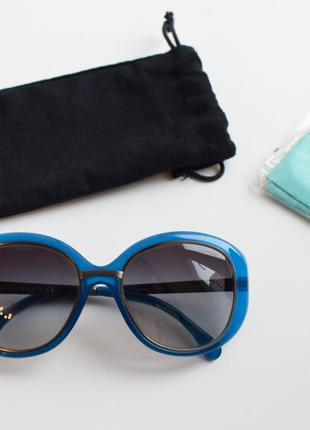 Солнцезащитные очки, окуляри chanel 6045-t