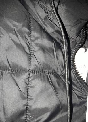 Пуффер,куртка,пальто10 фото