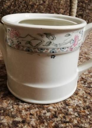 Декор чайник