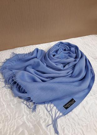 ❤шикарные турецкие пашмины демисезонные шарфы расцветки