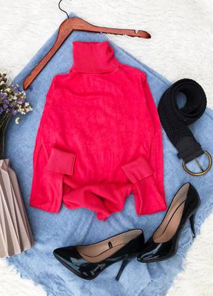 Гольф водолазка свитер свитшот реглан джемпер светр худи топ толстовка кардиган