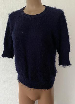 Якісний стильний светр !