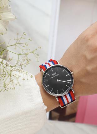 Часы wellington