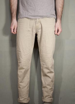 Denim co джинсы