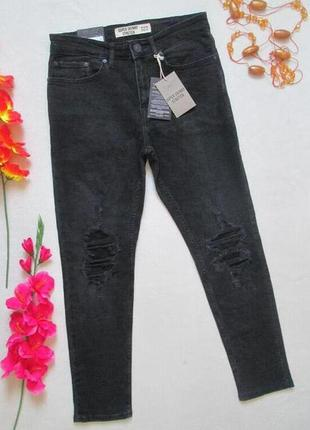 Суперовые  стрейчевые джинсы new look.