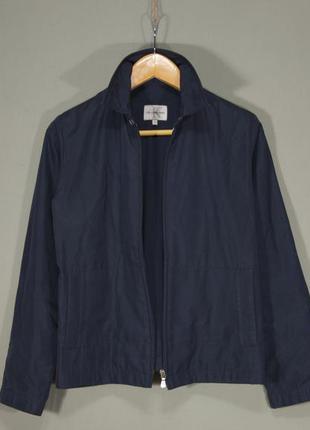 Calvin klein женская куртка