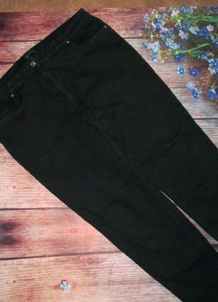 Суперовые джинсы на пышные формы(высокая посадка)