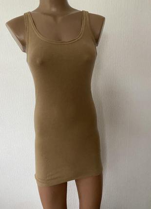 100% справжня шерсть ! якісна термо майка
