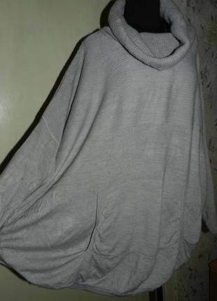 Новый свитер в спортивном стиле с карманом-кенгуру,большого размера,оверсайз,bershka
