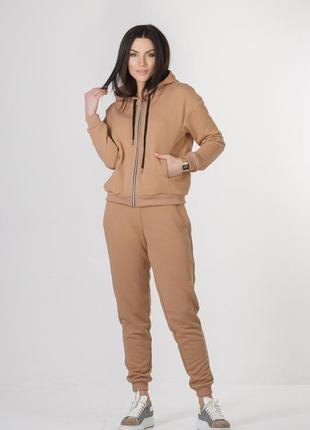 Классный спортивный костюм для девочек и женщин