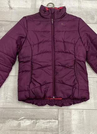 Куртка оригинал puma