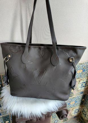 Женская сумочка с длинными ручками,стильная,удобная