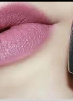Матовая помада для губ maybelline color sensation