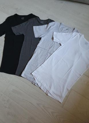 Майка 85грн/ футболка100 грн, німецького бренду livergy