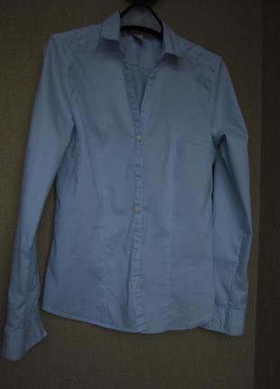 Рубашка от h&m много вещей до 100 грн