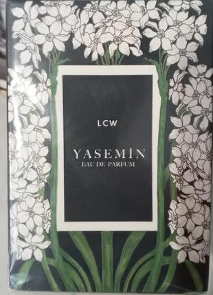 Жіночі парфуми  waikiki