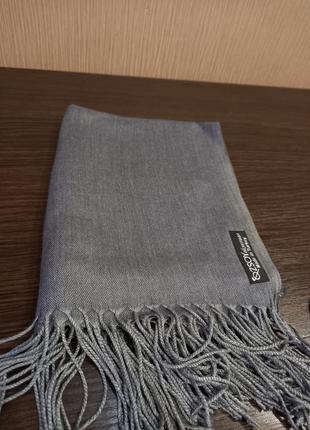 👌роскошные турецкие пашмины демисезонные шарфы расцветки