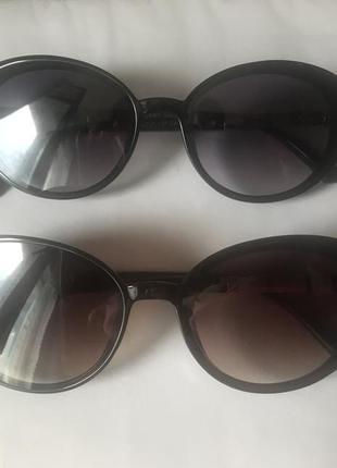 Очки жен (новые) 80 грн.