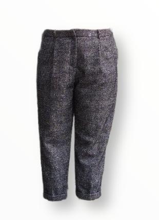 Деми брюки